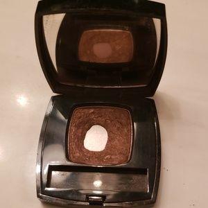 Chanel Cahut Nightlight Bronze eyeshadow
